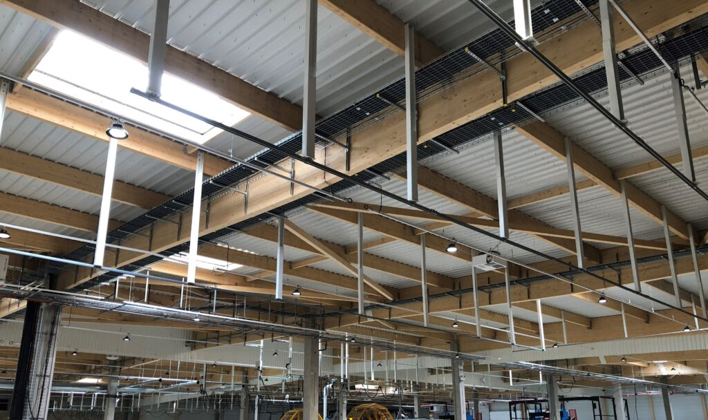 usine vallourec umbilicals lcdp