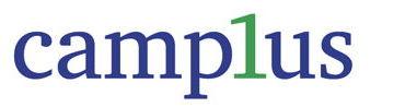 camplus logo