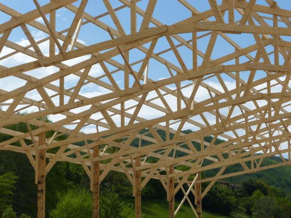 construction bois lcdp