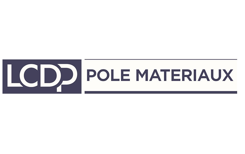 lcdp-pole-materiaux