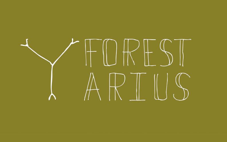logo-forest-arius