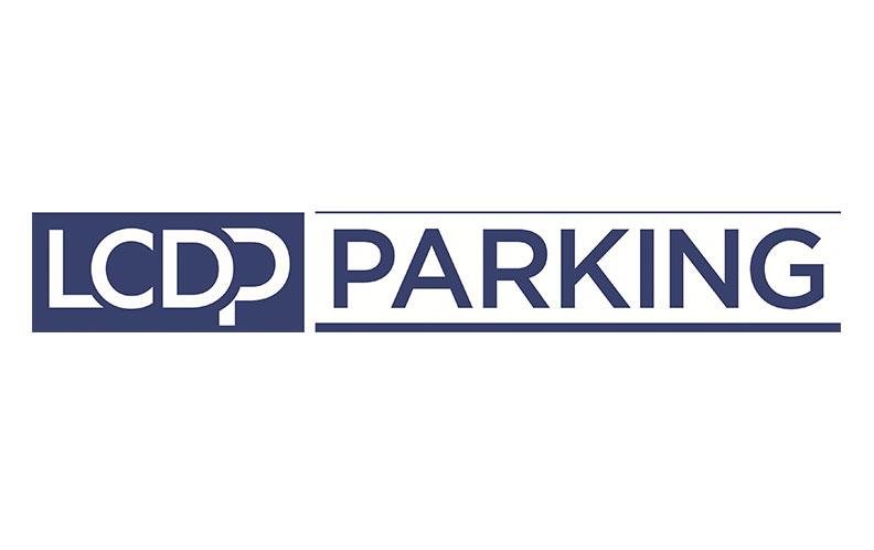logo-lCDP-PARKING