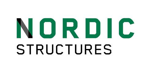 logo-nordic-strcuture