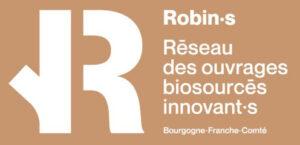robins-logo